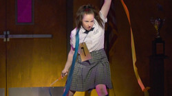 25th Annual Putnam County Spelling Bee - Marcy Park