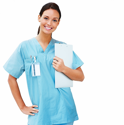 female-nurse_edited.png