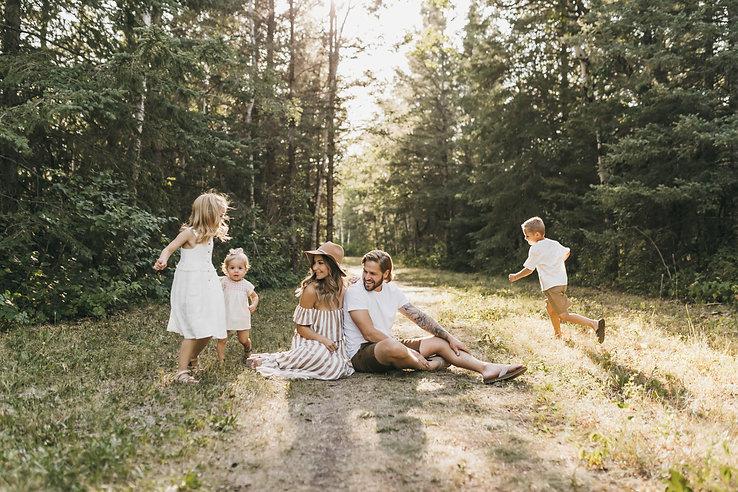 Family2020-38.jpg