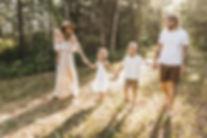 Family2020-14.jpg