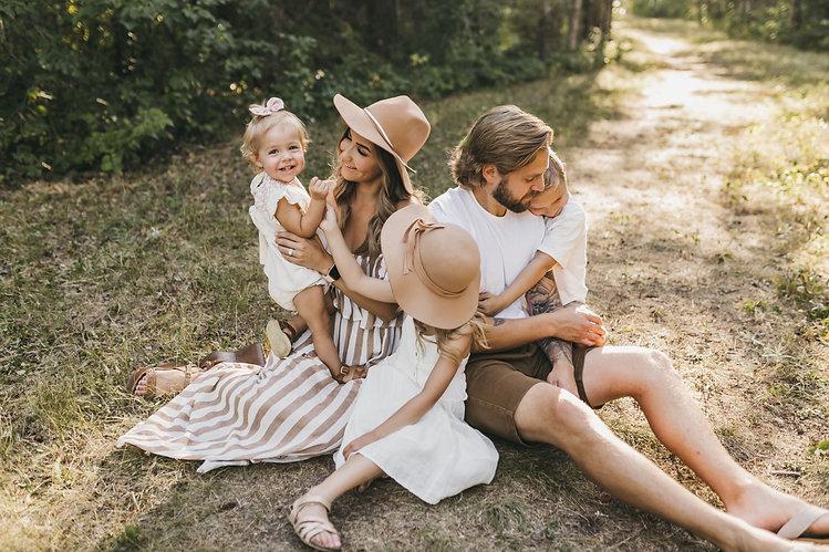 Family2020-23.jpg