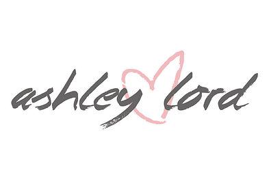 Ashley Lord Logo.JPG