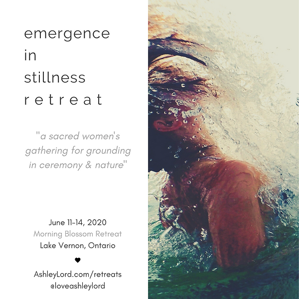 emergence in stillness r e t r e a t.png