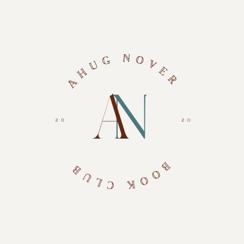 Ahug Nover Book Club.png