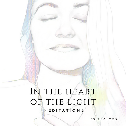 in the heart of the light meditations.pn