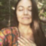 ashleylord - sacred forest.jpg