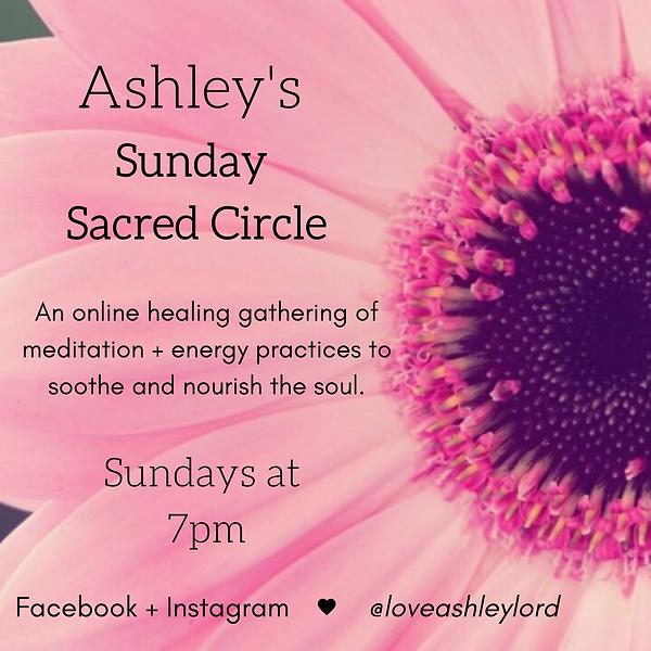 Ashley's Sunday Sacred Circle-3.png