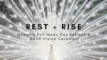 Rest + Rise.jpg