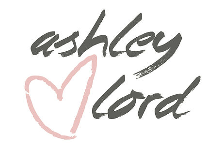 AshleyLord_Plain_logo_Vertical.jpeg