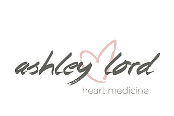 AshleyLord_HeartMedicine_Logo (1).jpeg