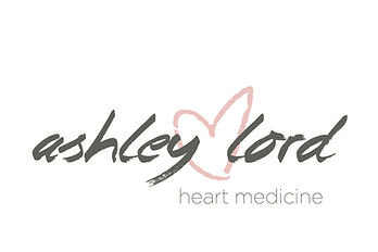 AshleyLord_HeartMedicine_Logo (1).jpeg