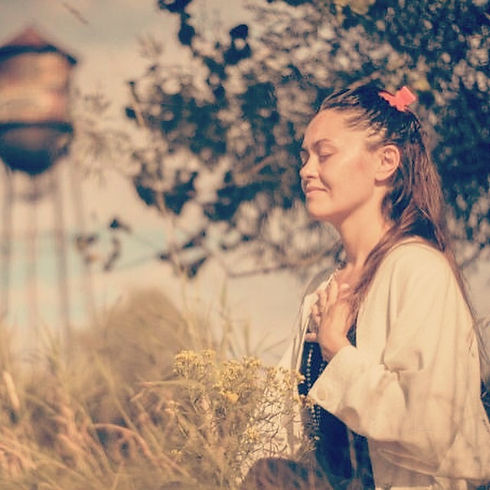 Ashley Lord Poetess Priestess.JPG