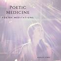 Poetic Medicine_ meditations (1).png