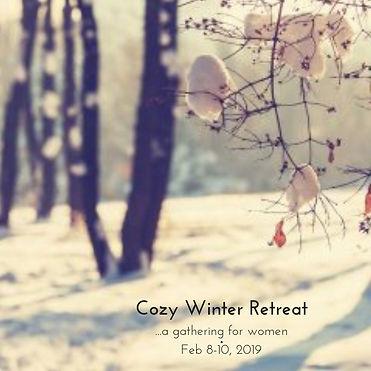 Ashley Lord Cozy Winter Retreat.jpg
