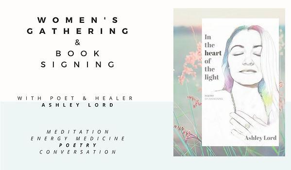 womens gathering (3).jpg