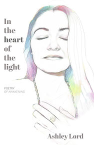In the Heart of the Light WEB.jpg