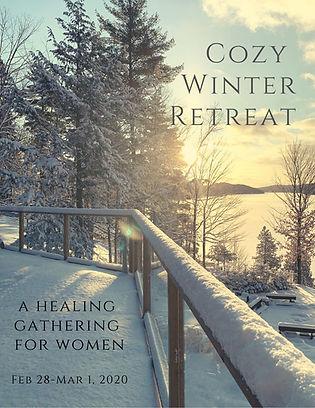 Cozy Winter Retreat (1).jpg