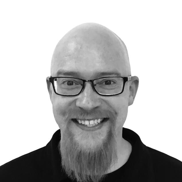 Randy Wanek - The Team.jpg