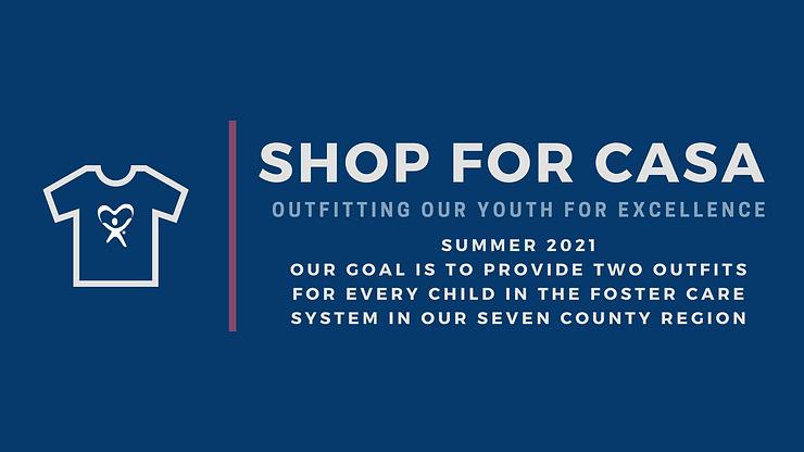 Shop for CASA 2019 Facebook Event (1).pn