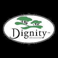 dignity-memorial-1-logo-png-transparent.