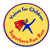 Superhero Fun Run Logo.png