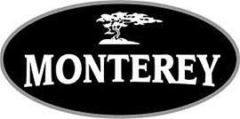 monterey-77884786.jpg
