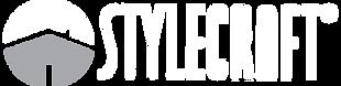 stylecraft-logo-tm.png