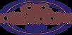 CC-Creations-Logo.png