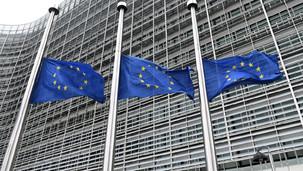 Covid-19 : Bruxelles suggère de maintenir en 2022 la suspension des règles budgétaires