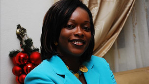 Bénin : Reckya Madougou arrêtée et conduite à la brigade économique et financière