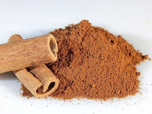 Cinnamon Powder Organic
