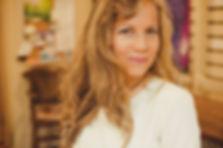 Nutritionist, Herbalist, Yoga Teacher, Workshops