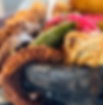Screen Shot 2020-03-20 at 11.52.21 PM.pn