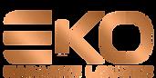 eko-karaoke-lounge-web-150.png