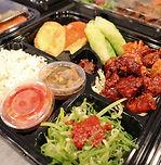 Spicy Chicken 2.jpg