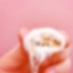 Screen Shot 2020-03-21 at 12.05.16 AM.pn