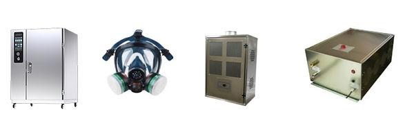 ozone generadores 2.jpeg