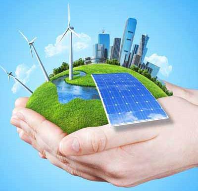 Nuevo Real Decreto: Regulación de la eficiencia energética en edificios