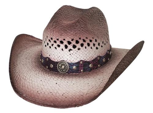 d8f1c0971171f Pretty Girl by Bullhide Hats