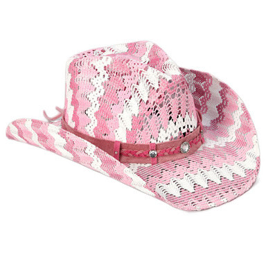 67e6b6e5ccab5 Teenage Dream Bullhide Hat