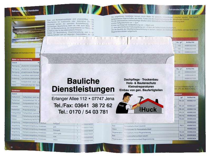 Briefumschlag_bedruckt