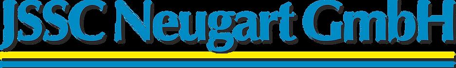 Logo JSC Neugart GmbH