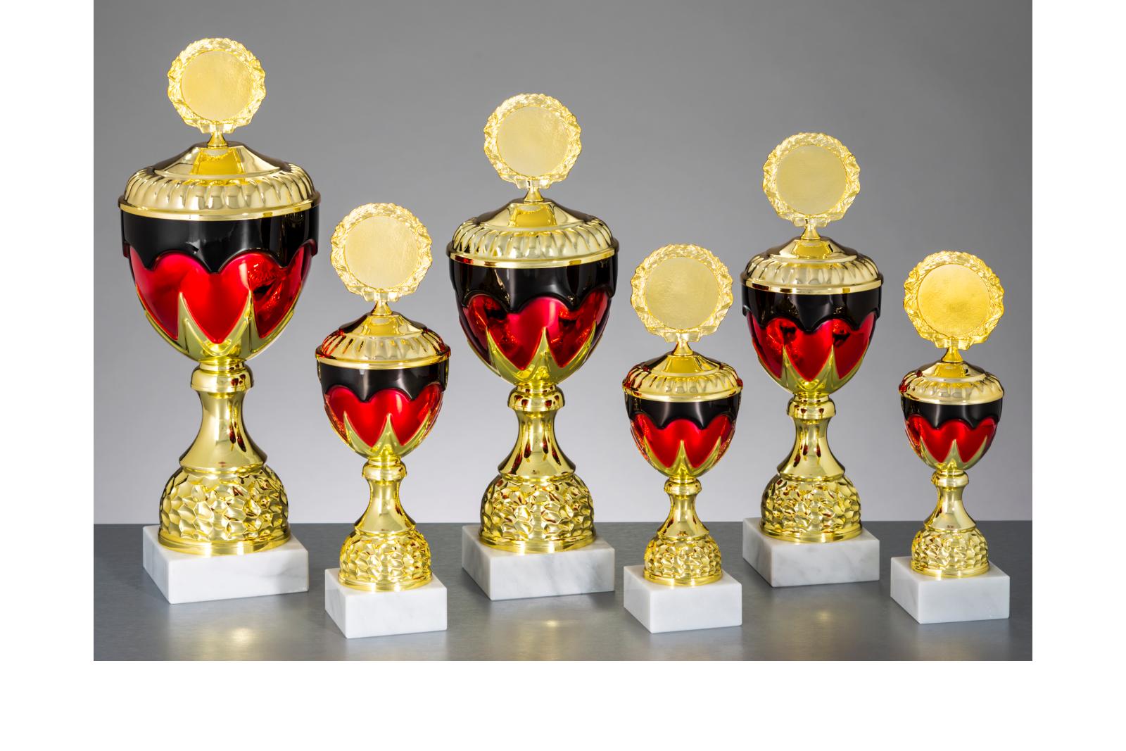 Pokalserie Deutschland