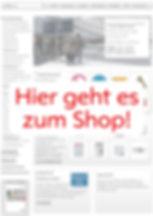 Webshop_Schilder_Kennzeichnungen_Betriebsausstattung_Leiten_Orientieren