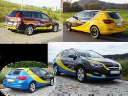teilfolierte_Fahrzeuge_der_JSSC_Neugart_GmbH