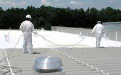 aluminum coated metal roof.jpg