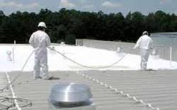 aluminum coated metal roof.jpg