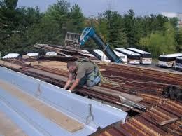 metal roof replacment.jpg