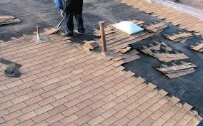 shingle roof tear off.jpg