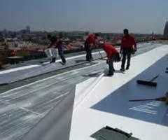 installing TPO